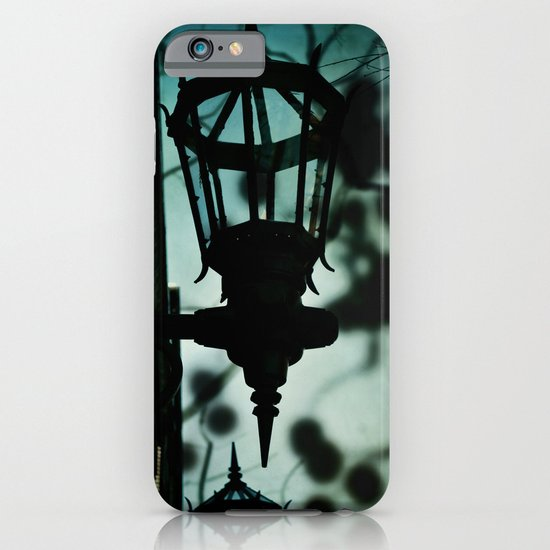 Haunted by You iPhone & iPod Case