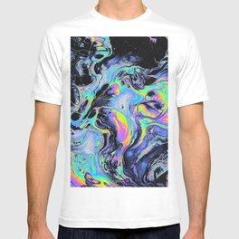 REST MY CHEMISTRY T-shirt