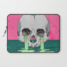 Reverie in Colour Laptop Sleeve