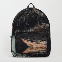 Solitude Backpack