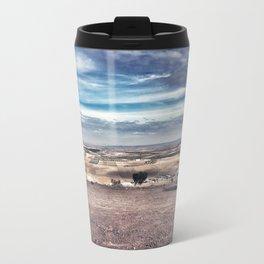 Take a Ride With Me... Travel Mug