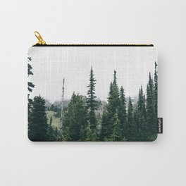 Forest XXVI Carry-All Pouch