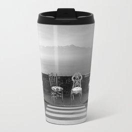 UN DÍA DE VERANO...  Travel Mug