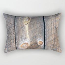 Barn G Rectangular Pillow
