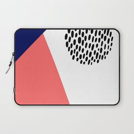 Abstract 006 Laptop Sleeve