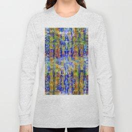 20180626 Long Sleeve T-shirt