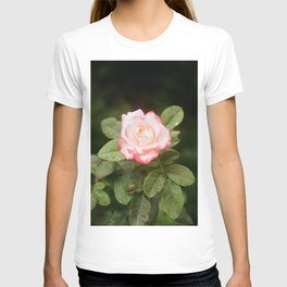 Flower Photography by Vo Danh T-shirt