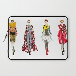 Undercover Spring 2016 Laptop Sleeve
