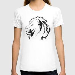 Lionhead Tribiales T-shirt