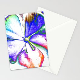 Peacefulness Stationery Cards
