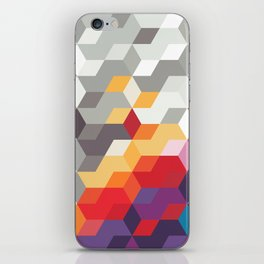 Could have been iPhone Skin