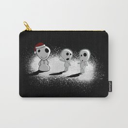 Snowdama Carry-All Pouch