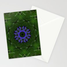 Washington Flora Stationery Cards
