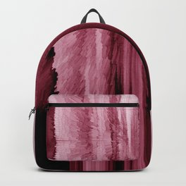 Abstract 199 Backpack