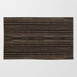 Flat Weave 1 Rug