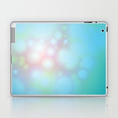 Cellulose Laptop & iPad Skin