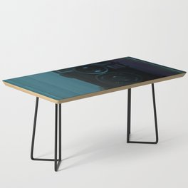 lubutel'166 Coffee Table