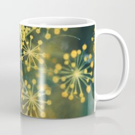 Dill #1 Coffee Mug