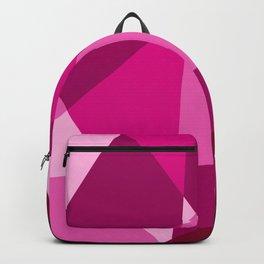 Bing Bong Backpack