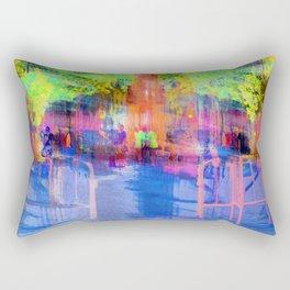 20180727 Rectangular Pillow
