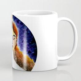 YinYang Coffee Mug