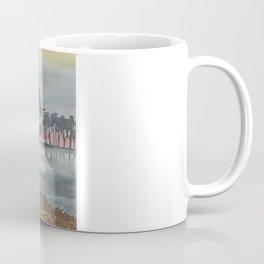 I Horse Coffee Mug