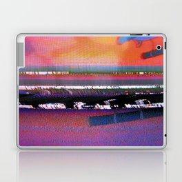 x01 Laptop & iPad Skin