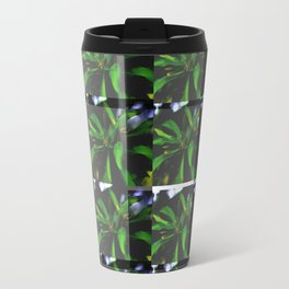 Greentipile Travel Mug
