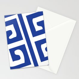 Heritage Stationery Cards
