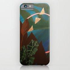 The Depths Slim Case iPhone 6s