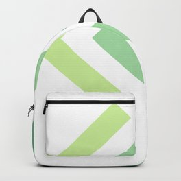 Arrows 52 Backpack