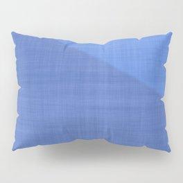 Stripes N.15 Pillow Sham