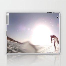 SSSURF Laptop & iPad Skin