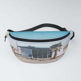 Route 66 Fanny Pack