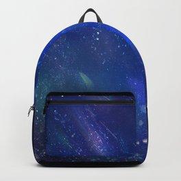 Prismal sighting Backpack