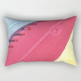 Janet Rectangular Pillow