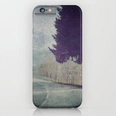 8845 iPhone 6s Slim Case