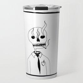 BREAK Travel Mug