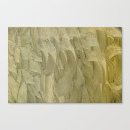 Averruncus Canvas Print