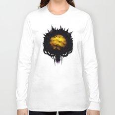 Zebes Long Sleeve T-shirt