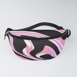 Animal At Heart Fanny Pack