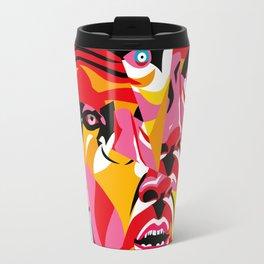 310817 Travel Mug