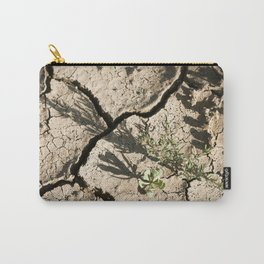 dry life Carry-All Pouch