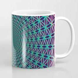 Creating Reality Coffee Mug