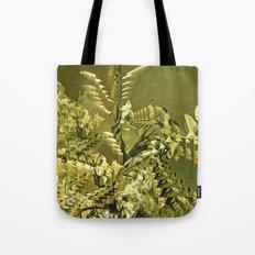 flowers · still life 1 Tote Bag