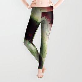 Graphically Leggings
