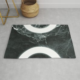 this. connected Rug