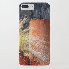 One Left Slim Case iPhone 7 Plus