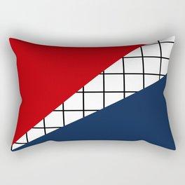 Decor combo Rectangular Pillow