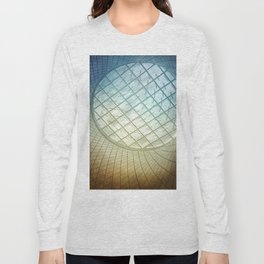 Structured Dream Long Sleeve T-shirt